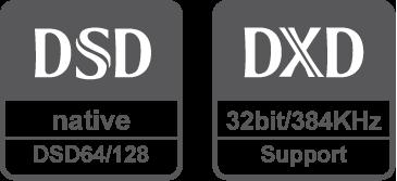hud dx1